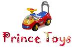 детские каталки машины, джипы, паровозы, поезда для мальчиков и для девочек, каталки для дачи, для улицы, для дома