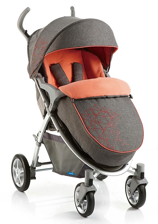 Geoby C409М прогулочная четырехколесная коляска трость, от 7 месяцев до 3 лет, детские прогулочные коляски, новинки, прогулочная коляска купить, прогулочная коляска фото, прогулочная коляска цена