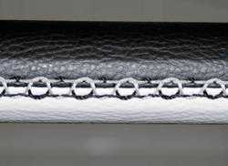 Коляска для новорожденных Little Trek LUXE коллекция НОВАЯ, шасси РИО, колеса дутые, металл, диаметр 36 см или 14