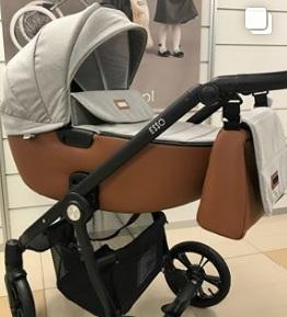 Roan Esso 2 в 1, коляски 2 в 1, коляски для новорожденных, Детская коляска для новорожденных, коляска на поворотных колесах, коляска 2 в 1 Roan Esso, коляска Роан Эссо, коляски новинки 2018, купить роан эссо, купить roan esso, коляски roan официальный магазин
