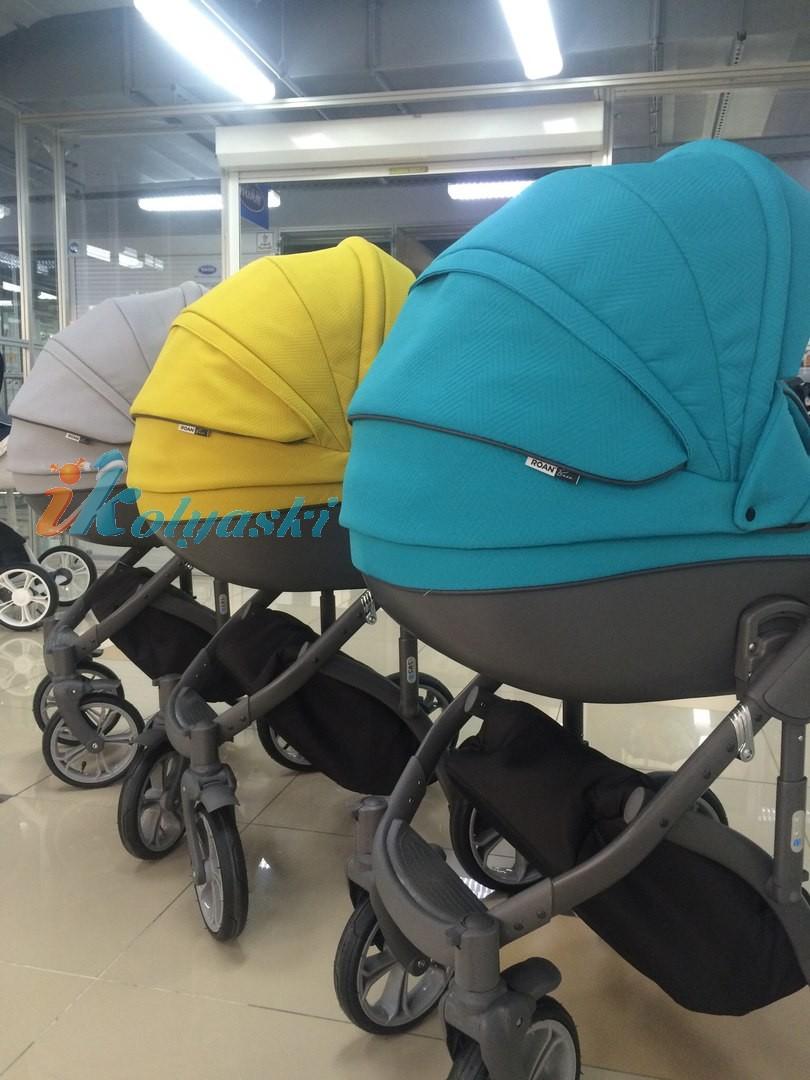 Roan Bass Soft Leather, Детская коляска для новорожденных, детская коляска на поворотных колесах, коляски 3 в 1, коляска Roan Bass Soft, коляска Роан Басс Софт, коляски новинки 2018, детские коляски новинки 2018, коляски Roan, детские коляски роан , Детская коляска для новорожденных Roan Bass Soft LE, коляска 3 в 1, Роан Басс Софт 3 в 1, купить коялску 3 в 1, модные коляски 3 в 1, лучшие коляски 3 в 1, коляски для новорожденных 3 в 1, коляска на поворотных колесах, Roan Bass Soft LE