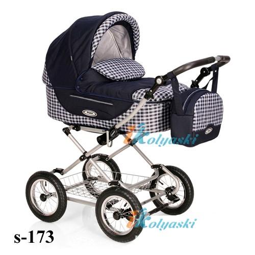 Детская коляска Roan Kortina Luxe Роан Кортина люкс 2018 спальная люлька 3 в 1 , коляска для новорожденных, коляска зима-лето.  roan kortina, roan cortina, Детская коляска Roan Kortina Luxe, коляска Роан Кортина люкс 2018, коляска спальная, коляска  люлька, коляска 3 в 1, коляска для новорожденных, роан кортина, коляска роан кортина, коляска roan cortina, цвет S-173