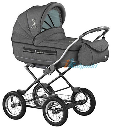 Roan Marita, Детские коляски спальные, коляска 2 в 1, коляска Roan Marita, роан марита, коляска для новорожденных, коляска от 0, коляска Роан Марита, коляски Роан, коляски 2 в 1, купить коляску роан марита, купить коляску для новорожденных, roan mari