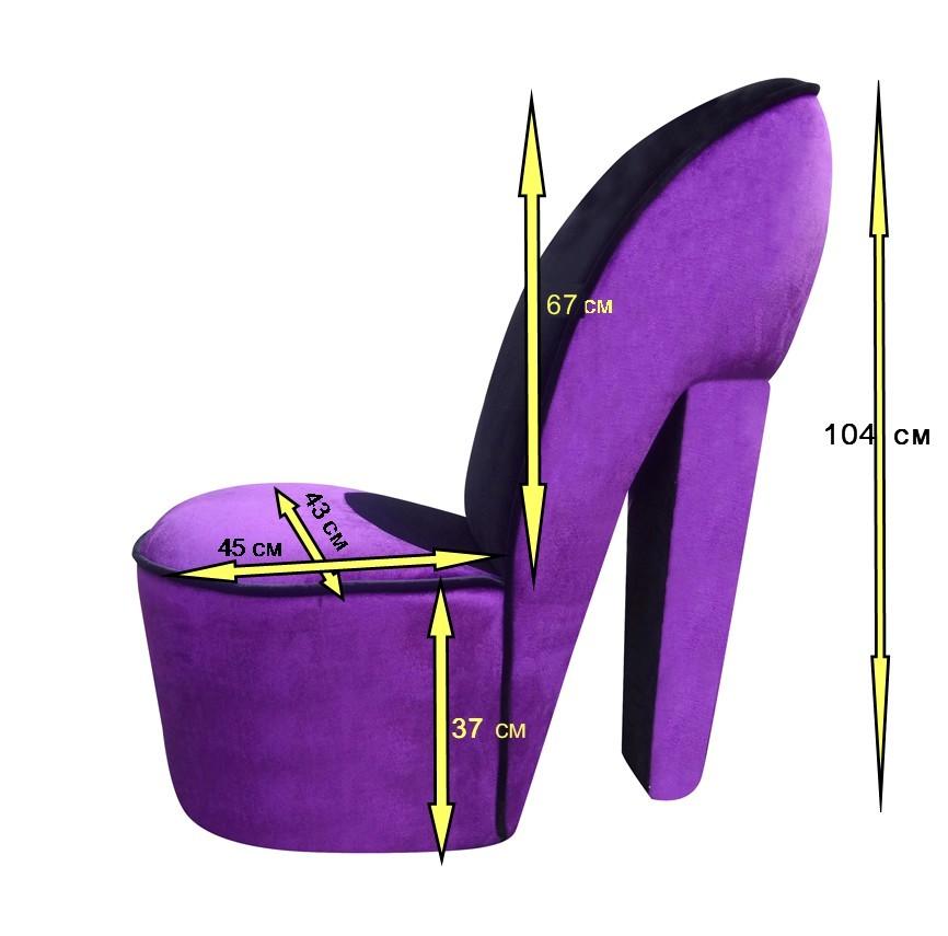 Sanagens ортопедическая обувь