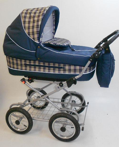 Коляска для новорожденных Little Trek LUXE, коляски для новорожденных, легкие коляски для новорожденных, купить коляску для новорожденного, коляска для новорожденного купить, коляски Little Trek, коляски литл трек, коляска люлька