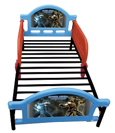 toddler_bed_cyber_ninja_fighters-mini.jp