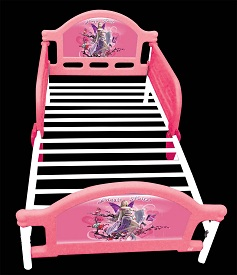 toddler_bed_magic_fairy_krovat_feya-mini