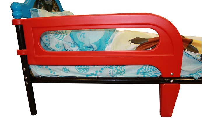 toddler_bed_safety_boards_detskaya_krova