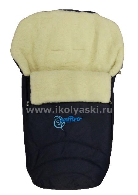зимняя женская комбинезоны одежда axc